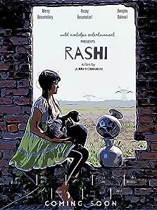 Rashi (2021)