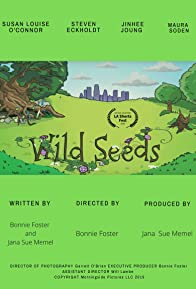 Primary photo for Wild Seeds