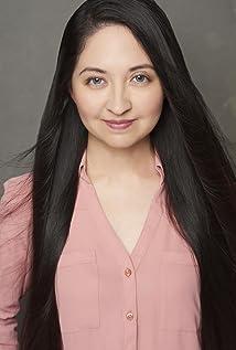 Corrina Ramos Picture