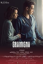 Gramigna Poster