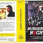 Murder by Night (1989)