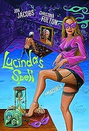 Lucinda's Spell Poster