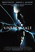 Primary image for Unbreakable