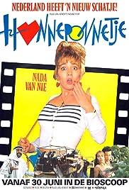 Honneponnetje(1988) Poster - Movie Forum, Cast, Reviews