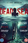 Exclusive: Actress Devanny Pinn Talks 'Dead Sea' (With New Clip and Two Stills)