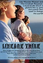 Lineage Tribe