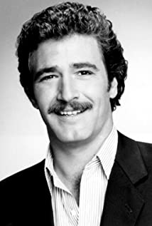 Lee Horsley Picture