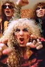 Twisted Sister: We're Not Gonna Take It