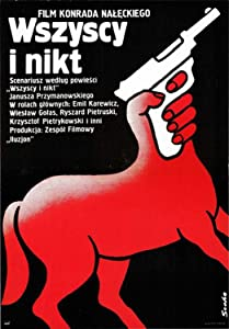 Wszyscy i nikt full movie in hindi free download mp4
