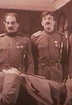 Iznenadna i prerana smrt pukovnika K.K
