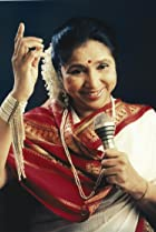 Asha Bhosle   IMAGES, GIF, ANIMATED GIF, WALLPAPER, STICKER FOR WHATSAPP & FACEBOOK
