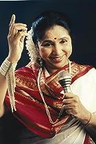 Top 10 Hindi Female Playback Singers Imdb Bollywood hindi singers mp3 songs collection. top 10 hindi female playback singers imdb