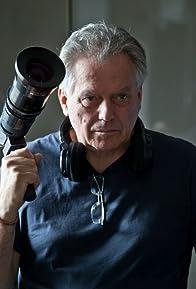 Primary photo for Jerzy Zielinski