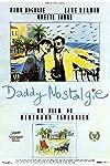 Daddy Nostalgia (1990)