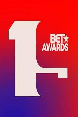 BET Awards 2019 (2019)