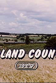 Midland Country Poster