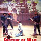 Fortunes of War (1994)