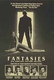 Fantasies (1982)