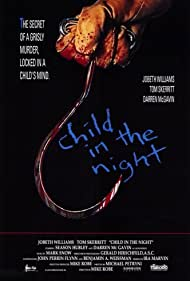 Child in the Night (1990)