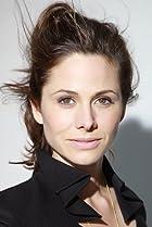 Ellenie Salvo González