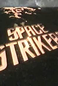 Primary photo for Space Strikers