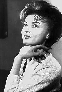 Libuse Svormová Picture
