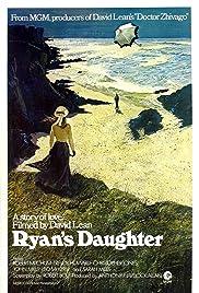 Ryan's Daughter(1970)