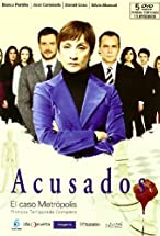 Primary image for Acusados