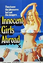 The Innocent Abroad