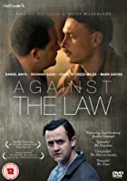 Against the Law – HD – Napisy – 2017