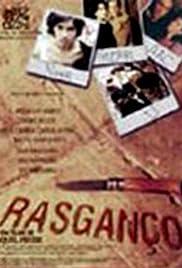 Rasganço(2001) Poster - Movie Forum, Cast, Reviews