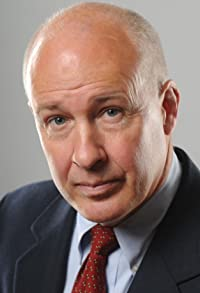 Primary photo for John Newberg