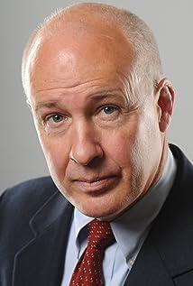 John Newberg Picture