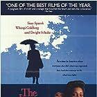Whoopi Goldberg and Sissy Spacek in The Long Walk Home (1990)