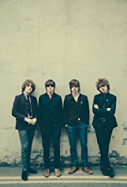 The Strypes: Best Thing Since Cavan Poster