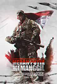 Watch Movie Merah Putih Memanggil (2017)