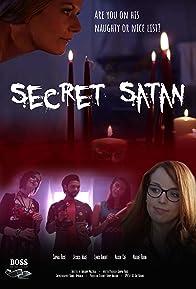 Primary photo for Secret Satan