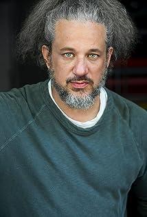 Joseph D. Reitman Picture