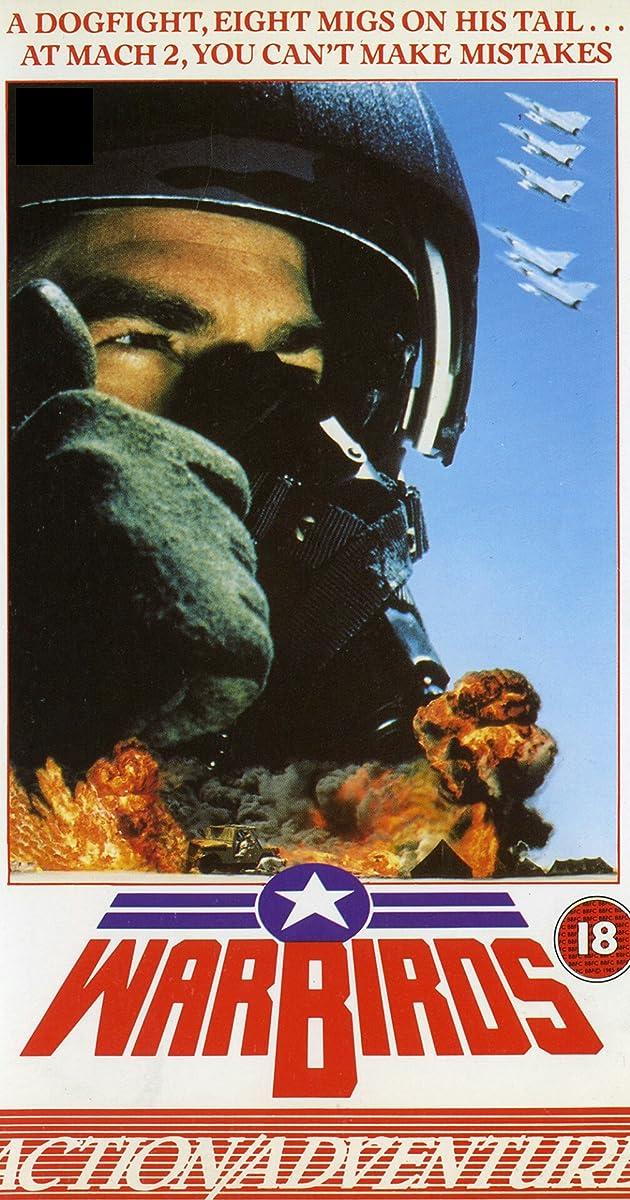 Warbirds Film