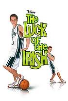 The Luck of the Irish
