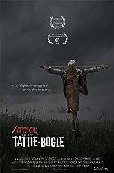 فيلم Attack of the Tattie-Bogle مترجم