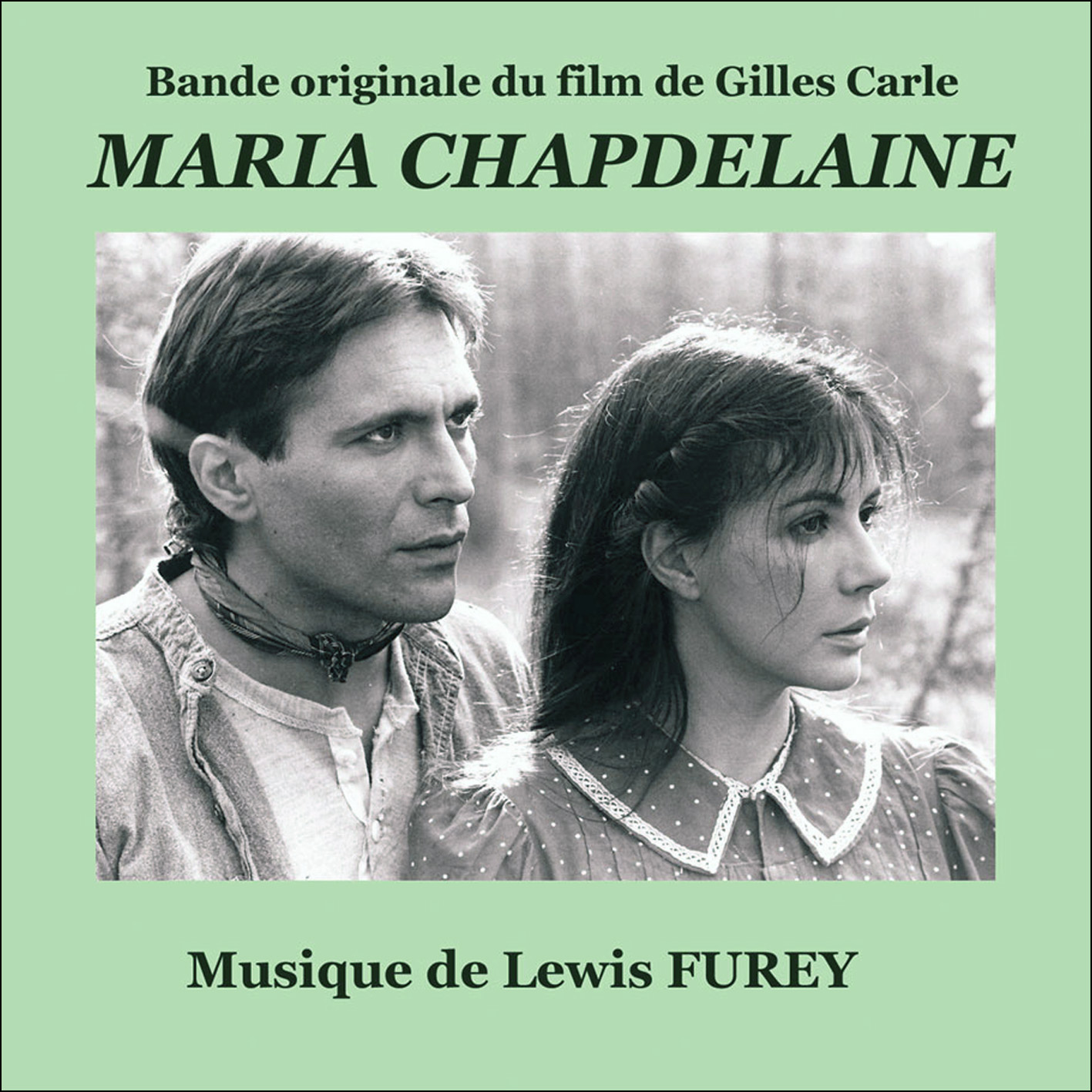 Avec... le charme de Carole Laure (TV Movie 1979) - IMDb 234c5e7e20e