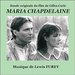 Movie film watch Avec... le charme de Carole Laure [Mp4]