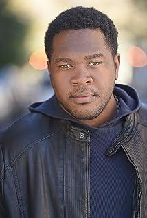 Xavier Rodney Picture