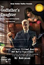 The Godfathers Daughter