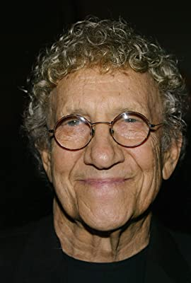 Sammy Shore Dies: Comedy Store Co-Founder and Comedian Was 92