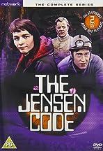 The Jensen Code