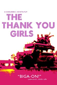 The Thank You Girls (2008)