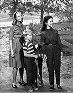 Happy watch online movie National Velvet: The Calf by Enid Bagnold  [BDRip]