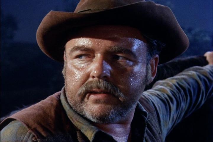 """Gunsmoke"""" The Wrong Man (TV Episode 1966) - IMDb"""